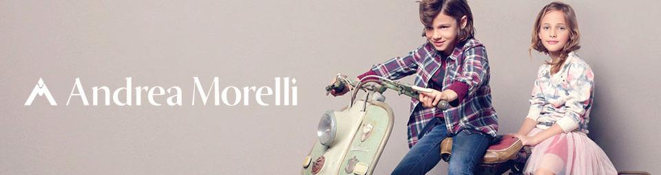 Andrea Morelli