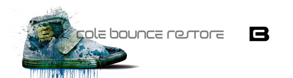 Cole Bounce