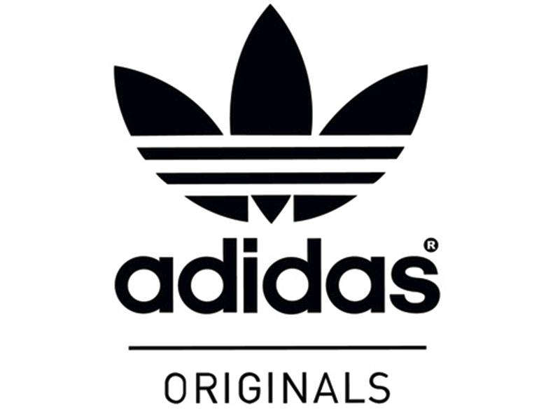 Kinderschoenen Merken.Kinderschoenen Adidas Sneakers Klittenband Stan Smith Roze Meisjes
