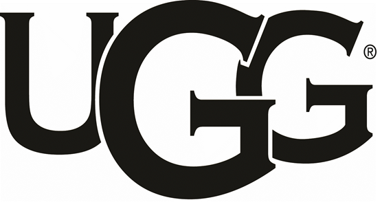 Uggs On Sale - Ugg Boots Outlet Store Online 70% OFF: WOMEN - WOMEN MEN KIDS Ugg Boots,Uggs Sale,Uggs Outlet,Uggs On Sale,Ugg Outlet,Ugg Outlet Store.