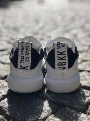 Zo blijven je Nubikk schoenen weer als nieuw!