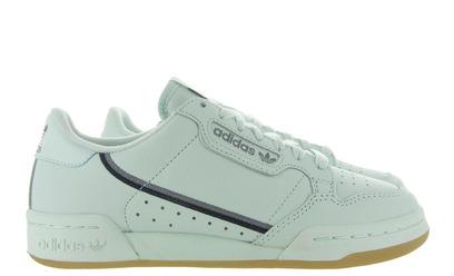 826c2967b6c Adidas Originals | Maxime Schoenen