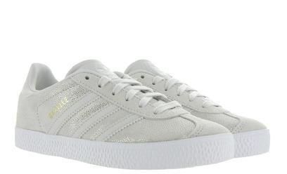 10f5b7ecf84914 Adidas sneakers kids | Maxime Schoenen