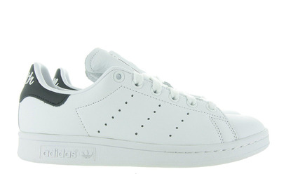 Adidas Sneakers - Stan Smith Zwart - Adidas Originals