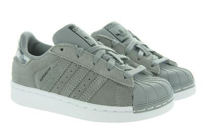 e43320a7730 Thumbadidas-sneakers-superstar-chsogr-grijs1.jpg