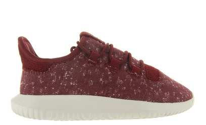 Adidas Tubular Shadow - Cburgu/cburgu1 - Adidas Originals
