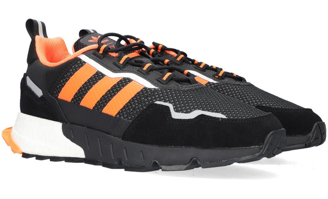 Adidas Z1k Boost - Seasonality Jongens - Adidas Originals