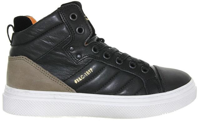 Bana & Co Sneaker - 21234505 Jongens - Bana & Co