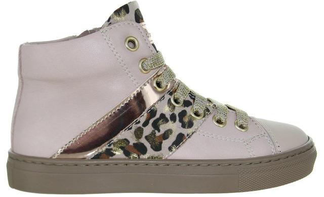 Bana & Co Sneakers - 21232070 Meisjes - Bana & Co