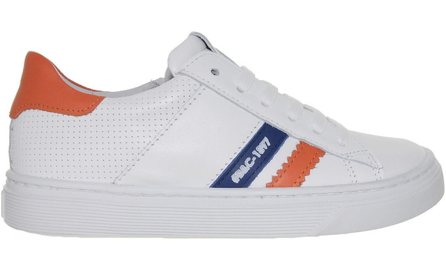 Bana & Co Sneakers - 21134500 Jongens - Bana & Co