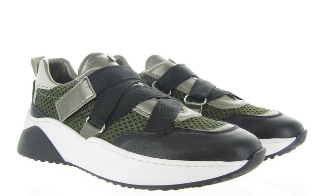 Sneakers - 22380 - Banaline