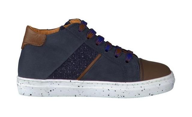 Banaline Sneaker - 21222541 Jongens - Banaline
