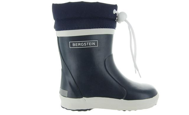 Bergstein Regenlaars - Bergstein