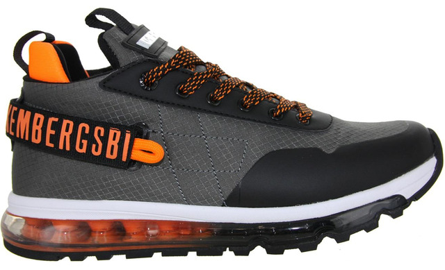 Bikkembers Sneakers - 20573 Jongens - Bikkembergs