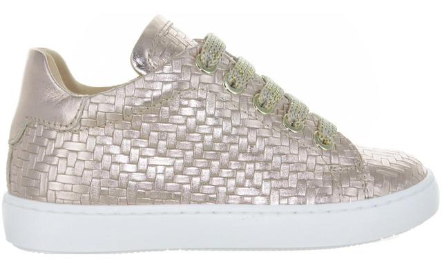Cherie Sneakers - 900 Meisjes - Cherie