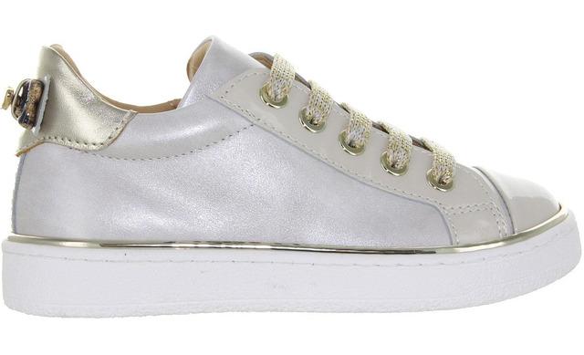 Cherie Sneakers - 947 Meisjes - Cherie