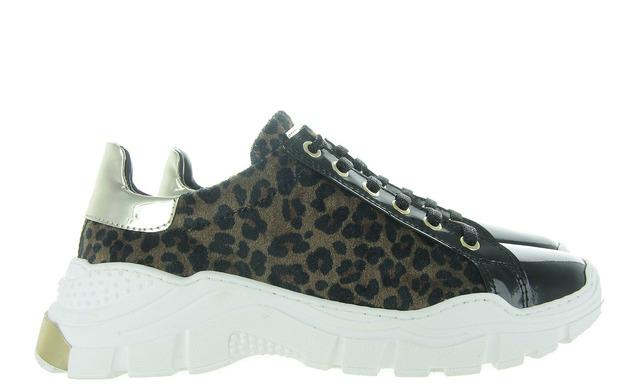 Sneakers - 8000 Meiden - Cherie