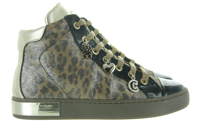 Sneakers - 884 Meiden - Cherie