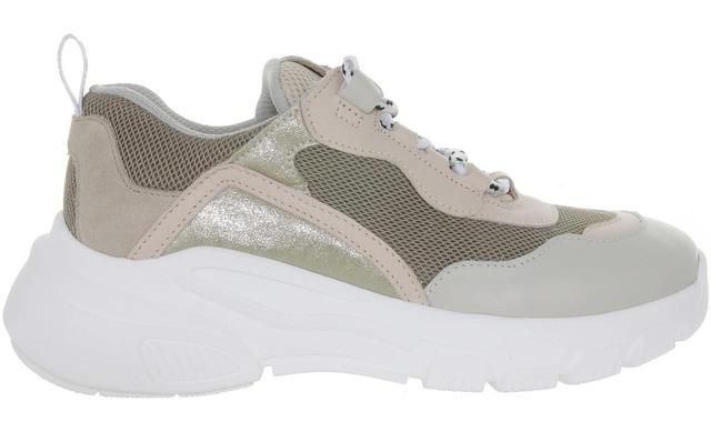 Clic Sneakers - 20309 - Clic!
