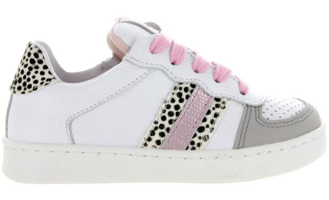 Clic Sneakers - 20100 Bb Meisjes - Clic!