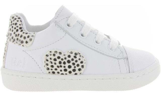 Clic Sneakers - 20322 Meisjes - Clic!