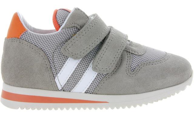 Clic Klittenband Sneakers - 20338 Jongens - Clic!