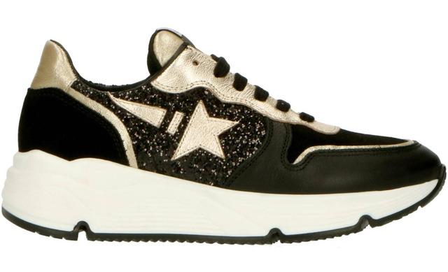 Clic Sneakers - Cl-20337 - Clic!