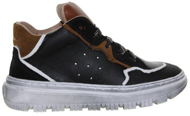 Clic Sneakers - Cl-20514 Jongens - Clic!