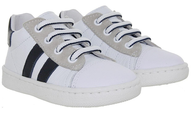Clic Sneakers - 97773 Jongens - Clic!