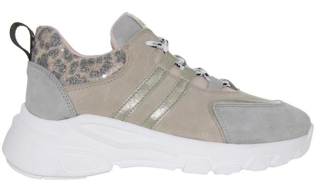 Clic Sneakers - 20339 Meisjes - Clic!