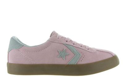 Roze All Star Sneakers - Breakpoint Ox 660015 Meisjes - Converse