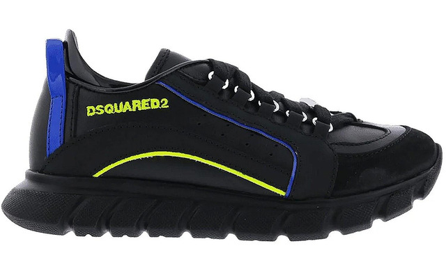 Dsquared2 Sneakers - 67042 - Dsquared2