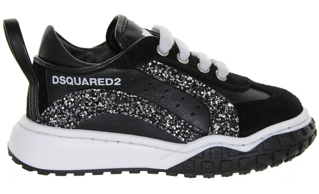 Dsquared2 Sneakers - 68523 - Dsquared2