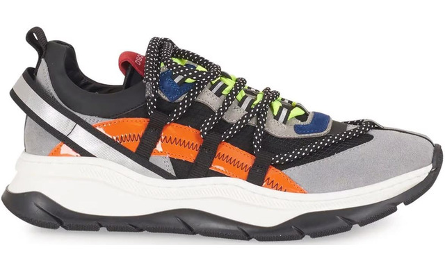 Dsquared2 Sneakers - 68558 - Dsquared2