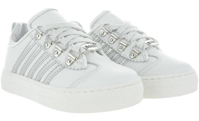 Dsquared2 Sneaker - 63530 Unisex Kids - Dsquared2