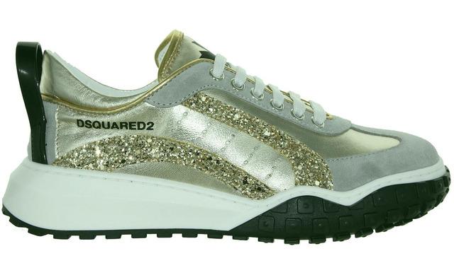 Dsquared2 Sneaker - 68570 - Dsquared2
