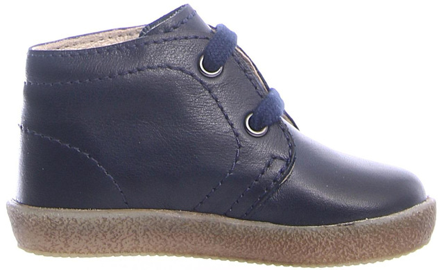 Falcotto Veterschoenen - Conte - Falcotto By Naturino