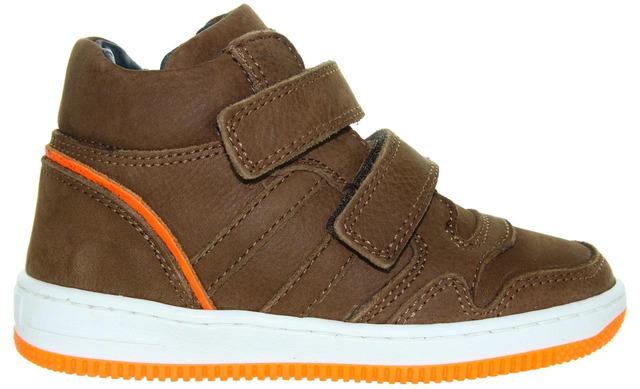 Klittenband Sneakers Freesby - 2164 Jongens - Freesby