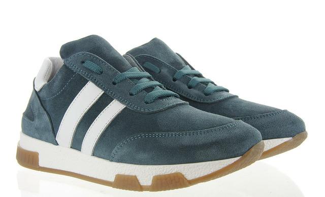ccf3890ea19cca Jongens sneakers kopen? | Maxime Schoenen