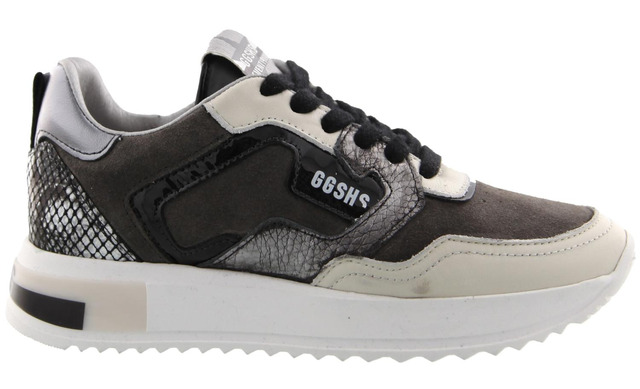 Giga Sneakers - G3836 Meisjes - Giga