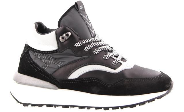 Giga Sneakers - G3848 Jongens - Giga