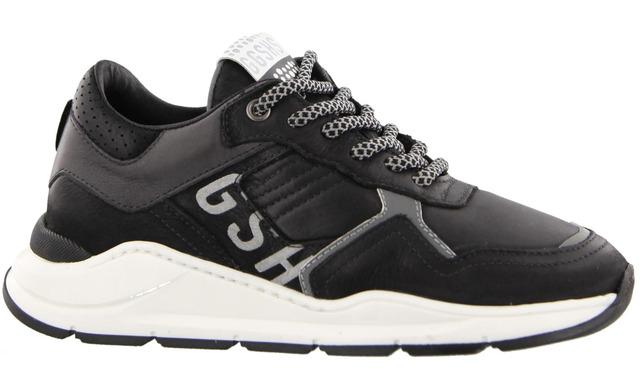 Giga Sneakers - G3850 Jongens - Giga