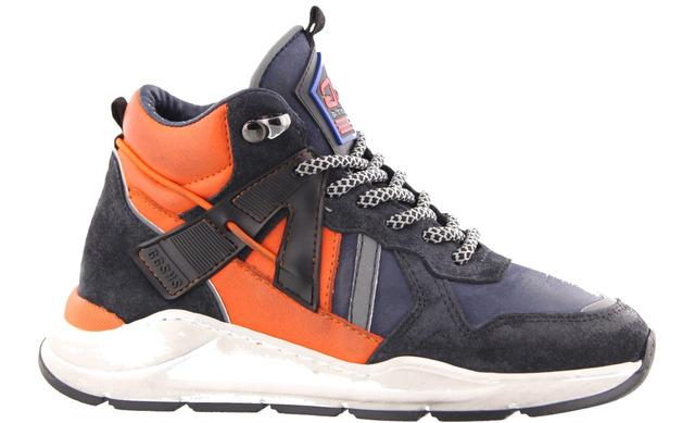 Giga Sneakers - G3851 Jongens - Giga