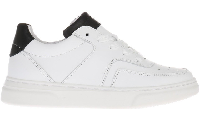 Hip Sneakers - H1706 Jongens - Hip