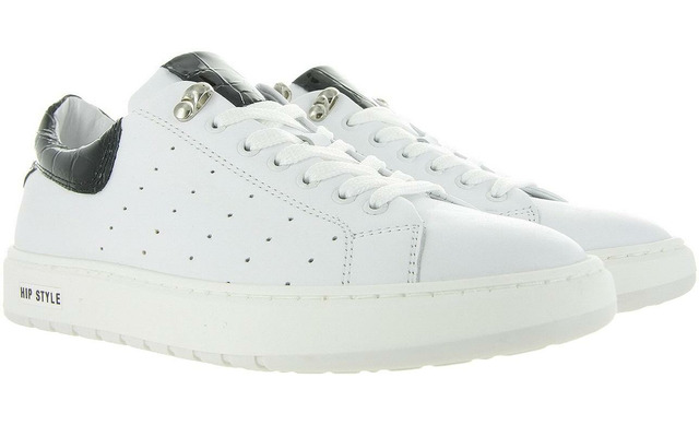 Hip Donna Sneakers - D1939 Dames - Hip Donna