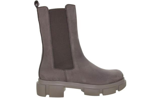 Hip Style Boot - D500 Dames - Hip Donna