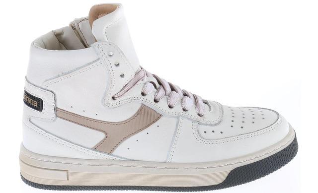 Hip X Diadora - H1174 Sneakers - Hip