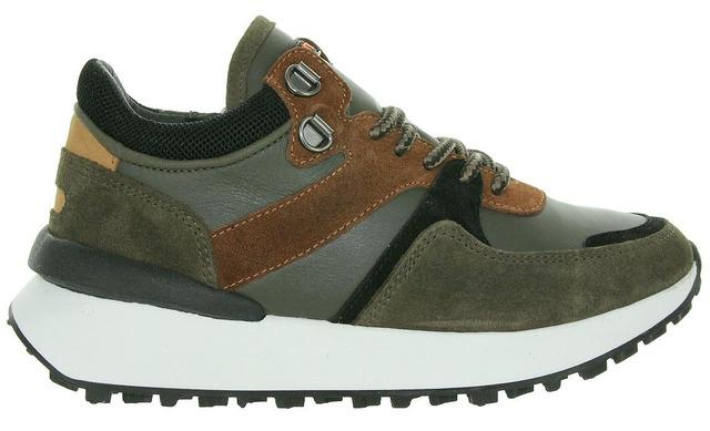 Hip Sneakers - H1501 Jongens - Hip
