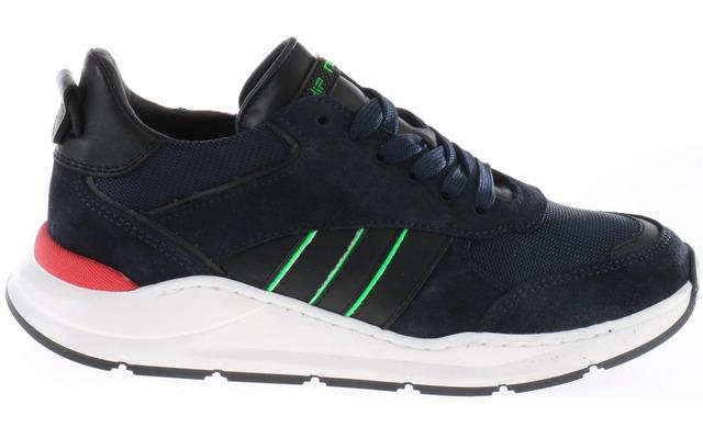 Hip Sneakers - H1547 Jongens - Hip