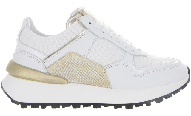 Hip Sneakers - H1725 - Hip